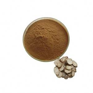 High quality pueraria mirifica Kudzu Root Extract 98% Powder
