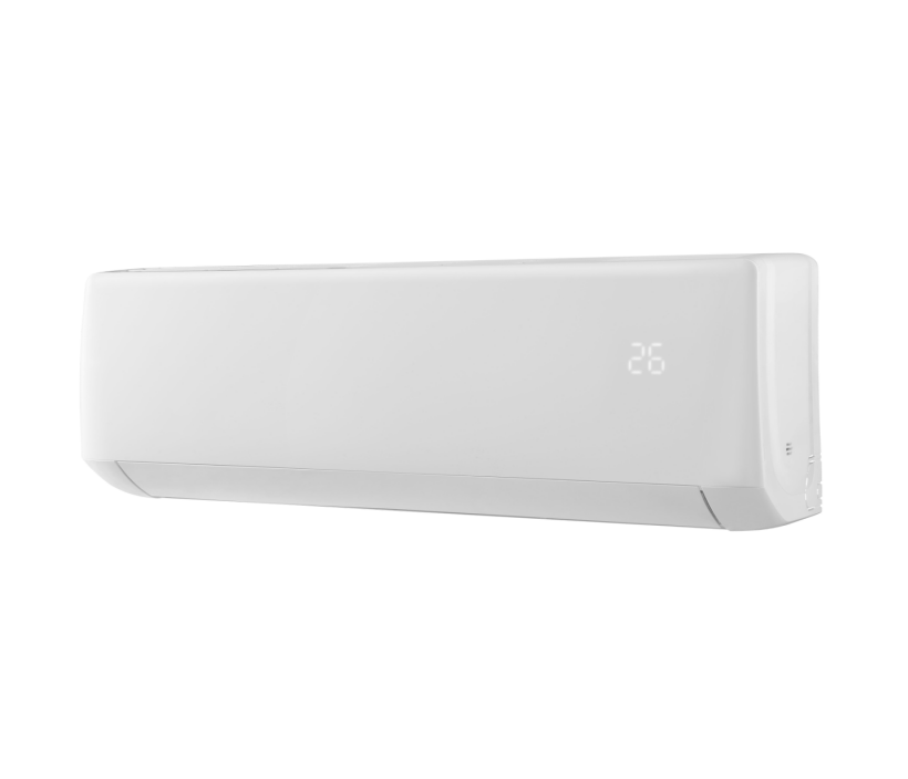 Gree 18000btu Split Cooling Only AC Wall Mounted Air Conditioner BORA