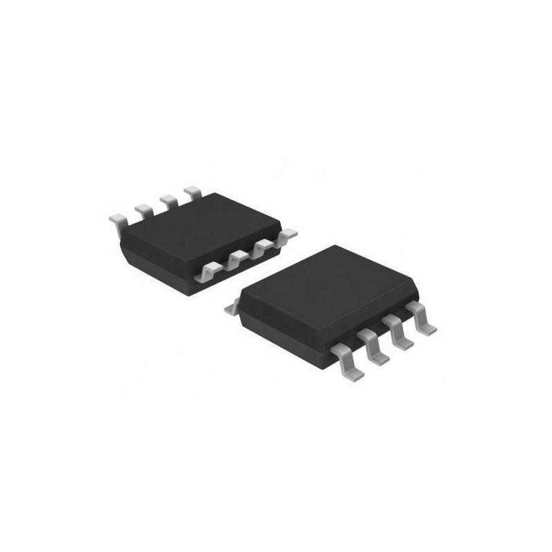 Ad8307ar SMD Circuito Integrato SOP-8
