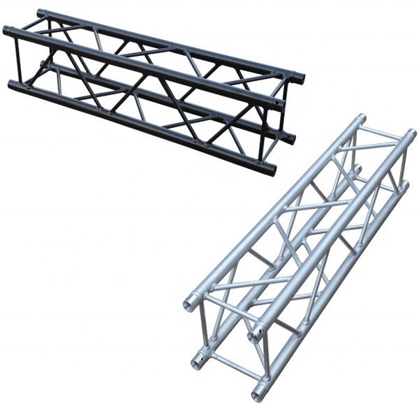 Used Modular Spigot Truss for sale 2019