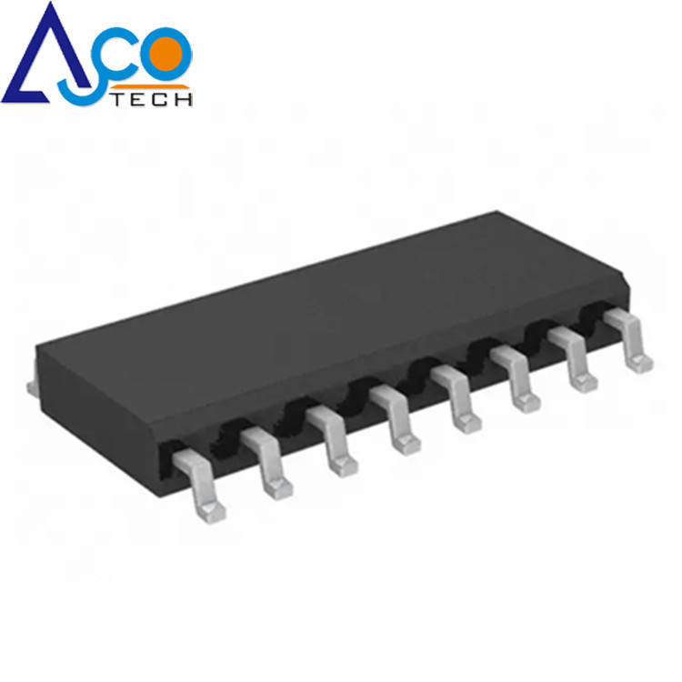 HV9910BNG-G LED Driver IC 1 Output DC DC Controller Step-Down (Buck) Analog, PWM Dimming 16-SOIC