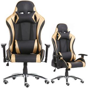 Shop For Removable Headrest For Chair Alibaba Com