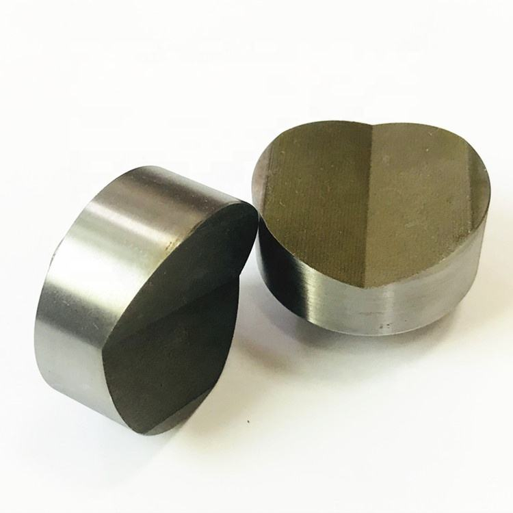 CNC turning machining of stainless steel pad precision mechanical parts custom CNC turning wire cutting v slot machining