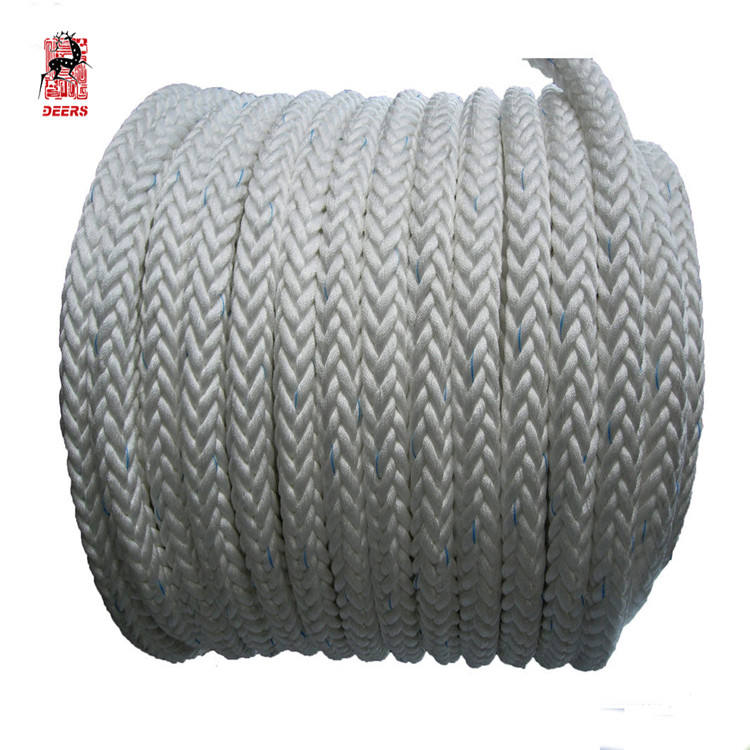 polyester rope manufacturer in china suppliers