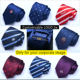 Mens Silk Neck Tie Men Manufacturer Custom Mens Tie Silk Neck Ties