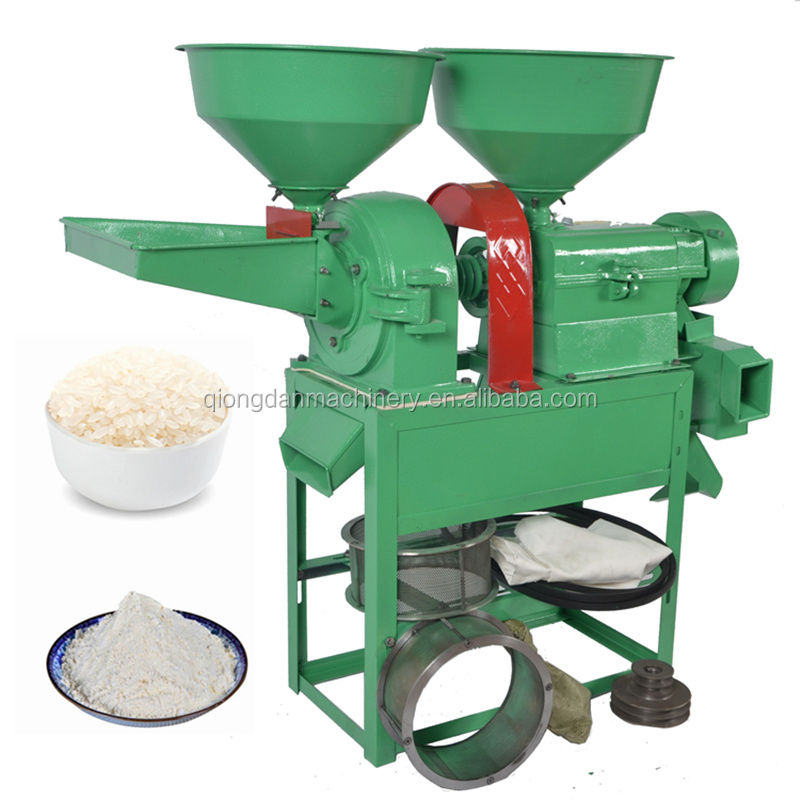 wheat grinding machine price home use wheat flour mill
