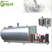 10% off bulk milk coolers sale Of low price