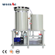 SHUOBAO Industrial Activated Carbon Water Filter with Pure Water System for Nickel Copper Plating
