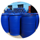 CAS No.6084-76-0 Plasticizer Auxiliary Agents from Epoxy Fatty Acid Methyl Ester