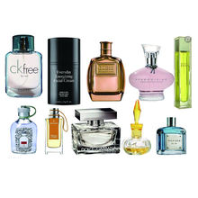 High quality fragrance oil for branded fine perfume concentrated perfume oils