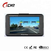 New Trending Hot Selling Hd 1080P Car Rear View Camera Reversing Camera Wholesale In China