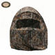 Custom tree camo undurable hunting chair blind tent camouflage outdoor waterproof for hunting