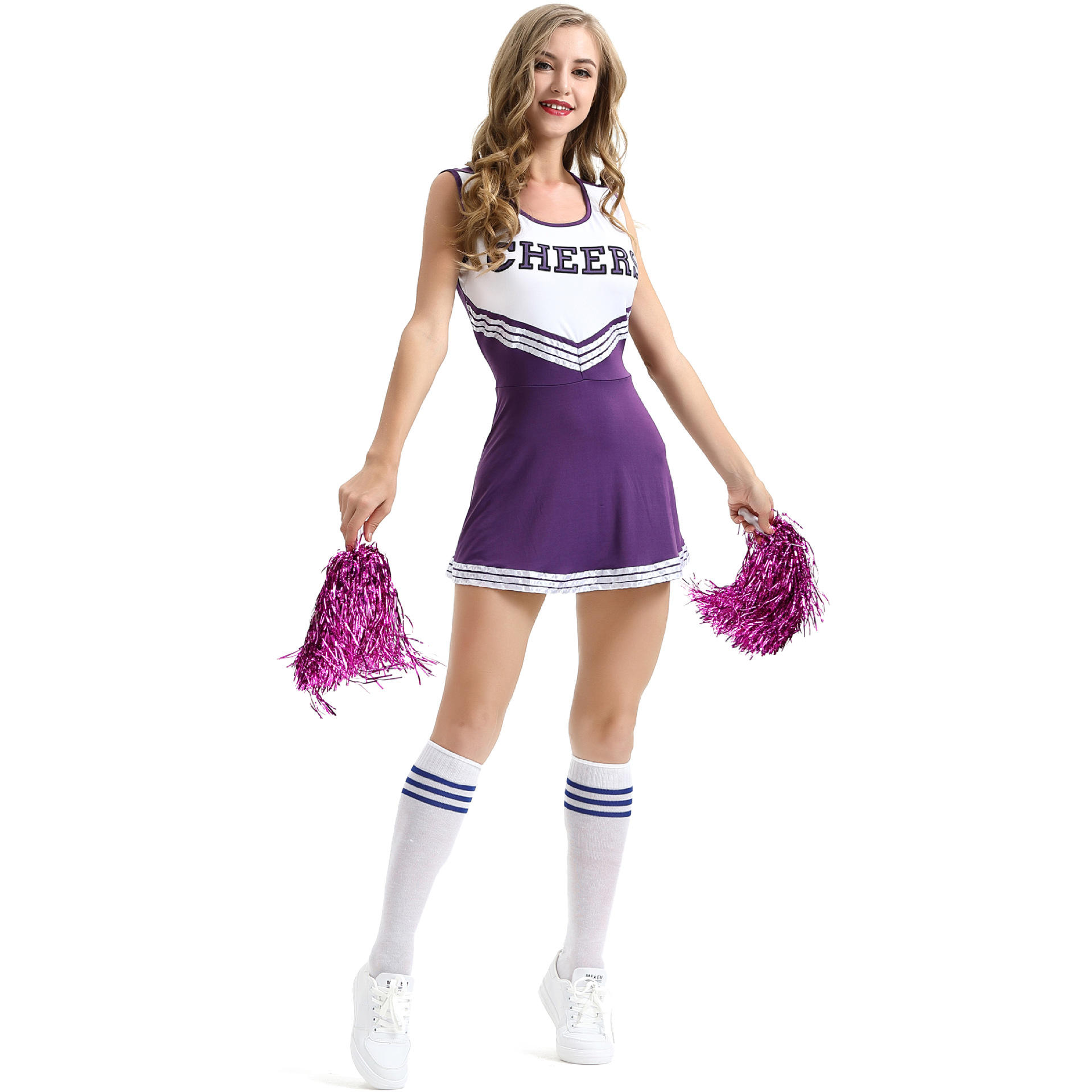 Hot goedkope fashion dance <span class=keywords><strong>kleding</strong></span> school <span class=keywords><strong>kleding</strong></span> sexy uniformen <span class=keywords><strong>cheerleading</strong></span> uniformen