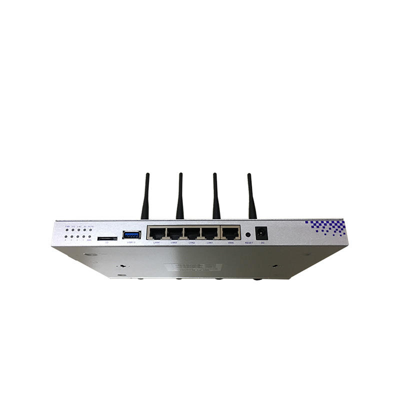 192.168.10.1 3g 4g <span class=keywords><strong>modem</strong></span> 4 <span class=keywords><strong>cổng</strong></span> lan dual band openwrt cdma gsm router