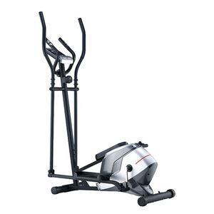 Cross Trainer Magnetic Elliptical Commercial Cheap Outdoor Bicycle Elliptical Machine