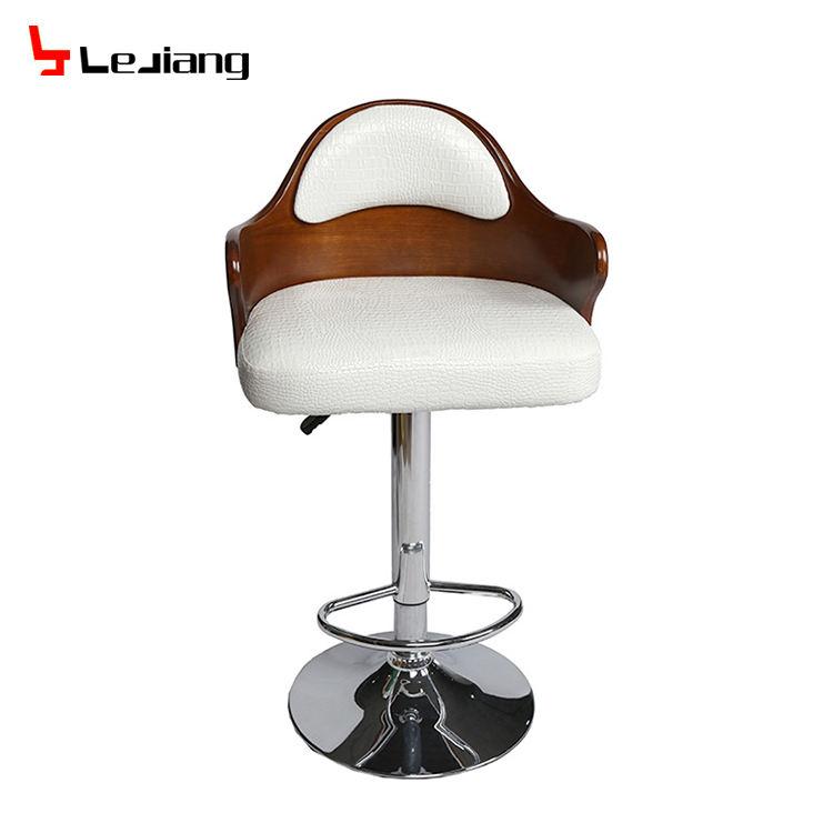 Malaysia Wood Barstool Design Wickes Furniture Bar Stool Set Bar