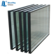 australia certificates AS/NZS Stepped unit for flat glass rooflight