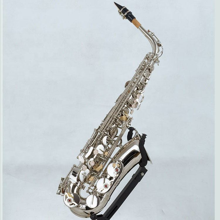 Rowell China Hersteller OEM Alto Saxophon