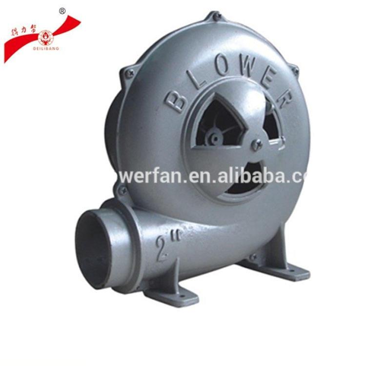 الملونة رخيصة شكل (Z-CZR/czt) الكهربائية منفاخ الهواء ألمانيا