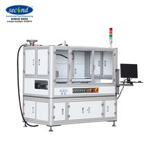 SMT high speed assembling, bonding auto adhesive dispensing machine