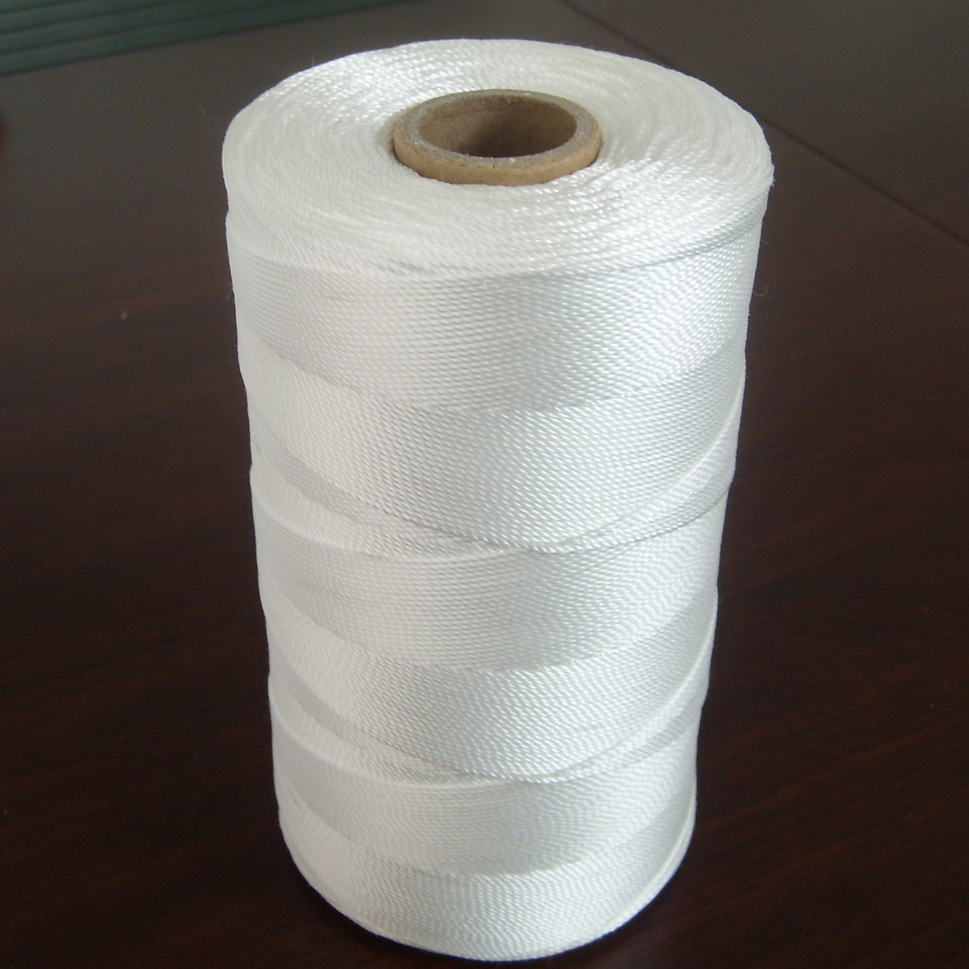 nylon fishing twine pp twine of polypropylene material