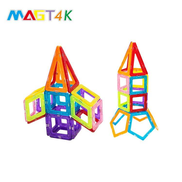 Educational toy manufacturer intelligence baby building blocks interactive learning toy