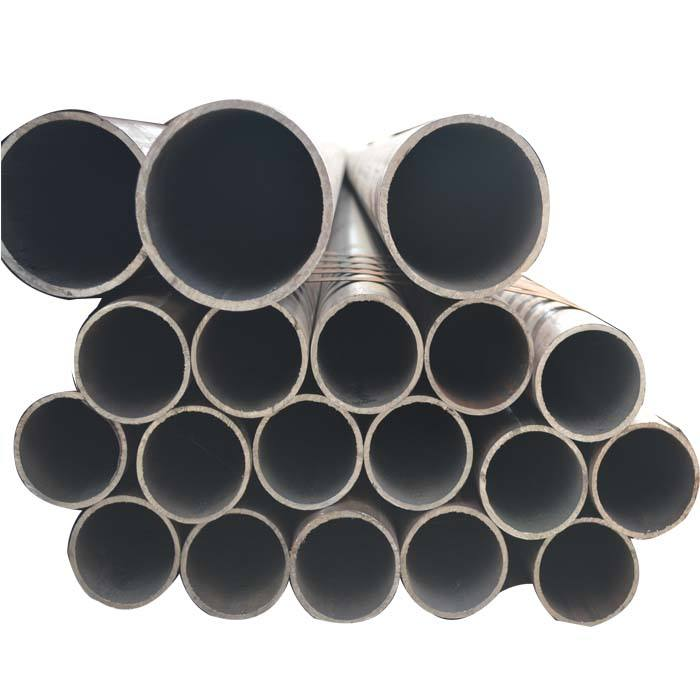 large stock 15 inch st52.3 seamless steel pipe