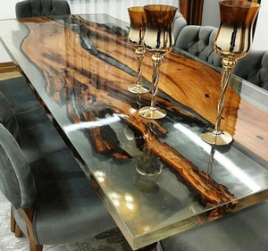 Table Table Suppliers And Manufacturers At Alibaba Com
