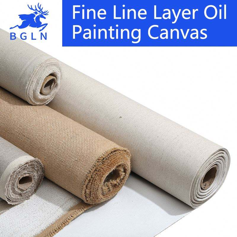 2020 Christmas Winter Velvent Linen Canvas Painting 79*58cm Round Diamond And Ab Diamond China Canvas Linen Painting, China Canvas Linen Painting