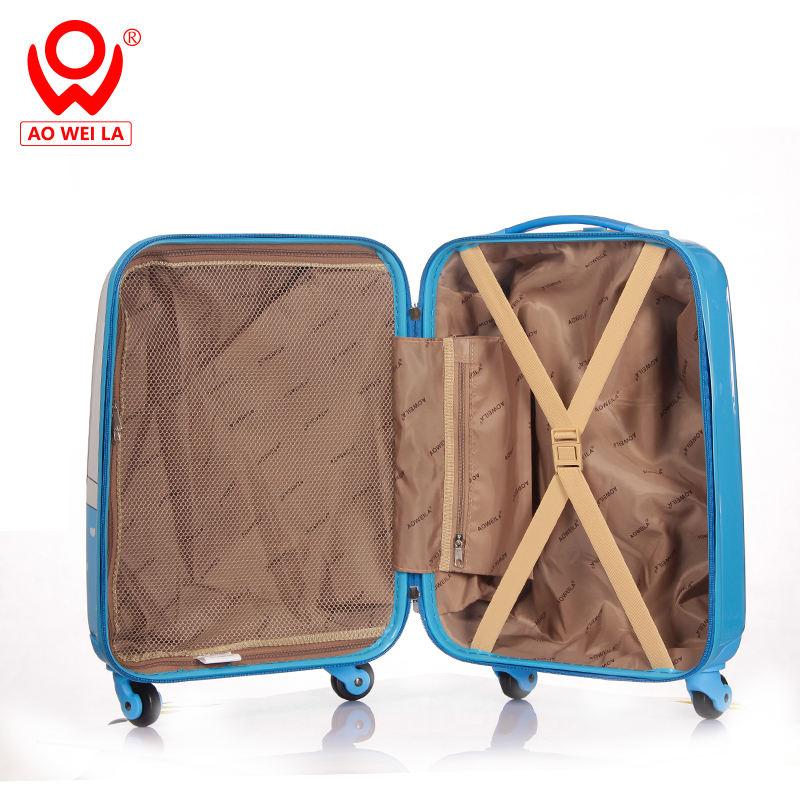 유아 짐, 여행 집 짐 가방