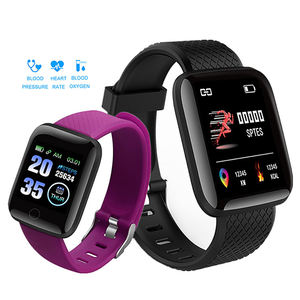 D13 Smart Watch D13 Smart Watch Suppliers And Manufacturers At