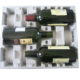Custom Wine bottle storage and packing Inner Paper Pulp Trays