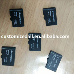 OEM class 10 cid sd card 64gb micro memory sd / tf card 128gb memory card sd 32gb tf memory cards