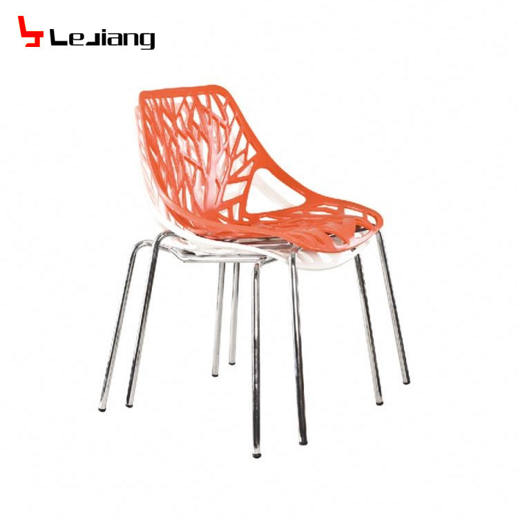 China Red Plastic Chairs China Red Plastic Chairs Manufacturers And Suppliers On Alibaba Com