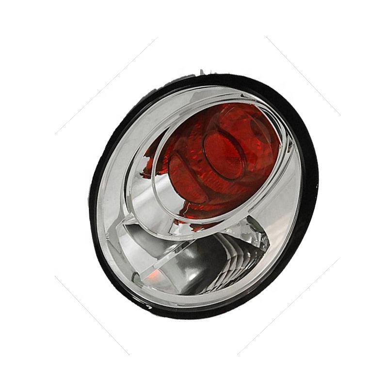 Genuine VW Transporter T5 Rear High Mount 3rd Stop Brake Light Lamp 7E0945097G