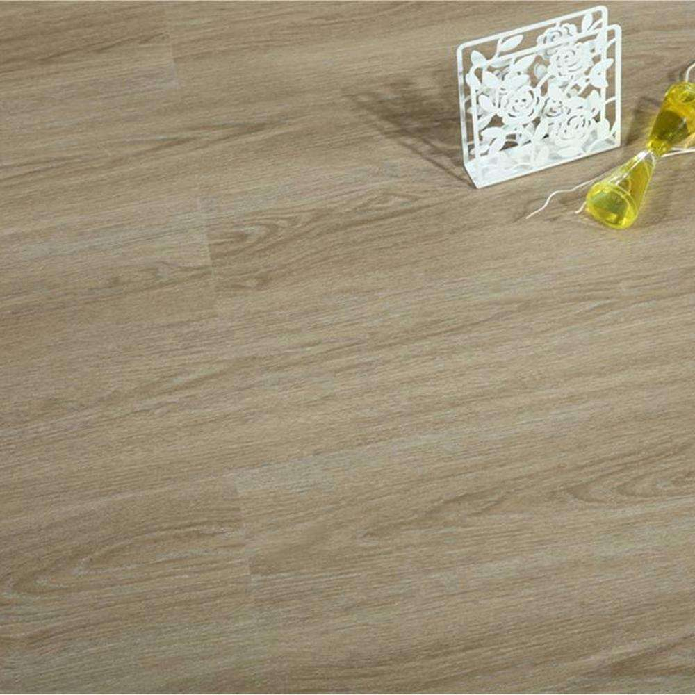 Best-Selling Healthy Indoor Wood Design Series SPC Vinyl Flooring