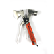 Fantasy Emergency Multi Tool Hammer With Axe Pick Best Axe Handle Machine