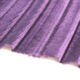 Make-to-Order China Polyester Velvet Spandex Fabric Cheap China Wholesale Clothing Polyester / Spandex Crepe Fabric Korean Velvet Fabric for Pleated Skirt