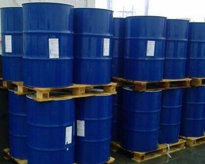 Hot Selling CAS:141-78-6 Ethyl Acetate From China Supplier