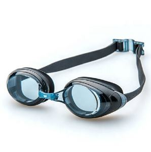 WINMAX or Oem Brand Comfortable Fashion Silicon UV resistance anti-fog Swimming Googles wholesale price