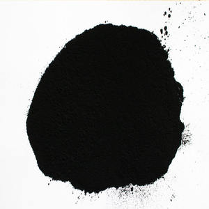 Wood Powder Activated Carbon In High Quality Water Decoloring Agent