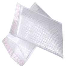 Wholesale Poly Bubble Bag Custom Padded Envelopes Shipping Bags Self Seal Bag