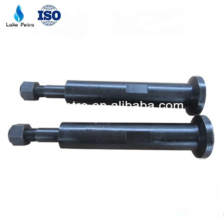 API 7K Drilling Mud Pump Piston Rod