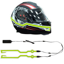 New arrival cool bicycle helmet with led light high quality led helmet light