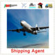 International professional door to door dropshipping courier service freight forwarder purchase goods from china to usa