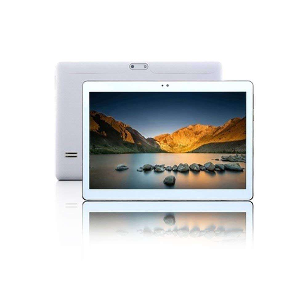White Box Tablet PC 10インチ3G Android TabletとCheap Price SC7731