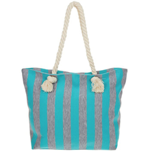 hot sale canvas cotton straw summer beach bag