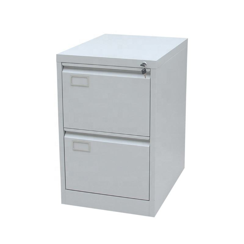 Custom Made High Quality Card Filing Cabinet,Metal Cabinets With Drawers For Office,Gym,School
