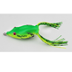 Integrated Circuit frog lures ebay amazon lure for snakehead