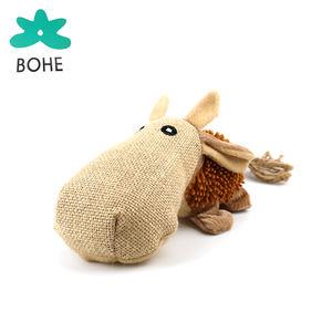 LUVP + K Eccezionale qualità raccomandato piccola smart giocattoli cucciolo